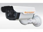 Camera IP hồng ngoại EYEWIDE EWE-6310IP